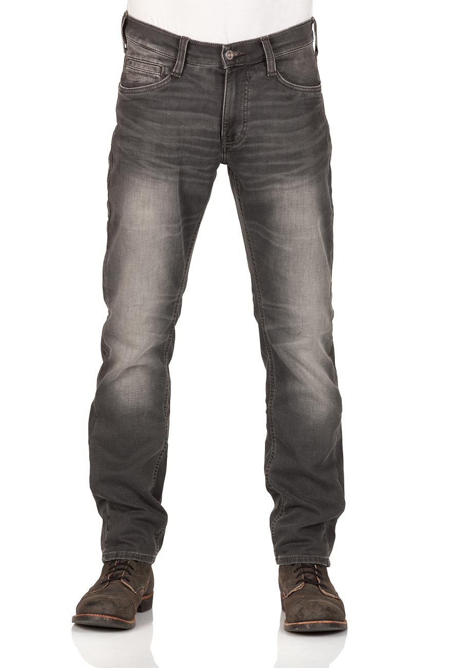 [Jeans Direct] Superbowl Rabatt, 15% auf alles (kein MBW, auch auf Sale) z.B. Mustang Herren Jeans Oregon für 22,94 € + Versand