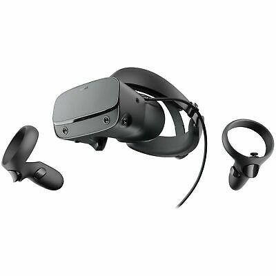 Oculus Rift S Virtual-Reality-Headset VR-Gaming für 408€ (inkl. Versand)