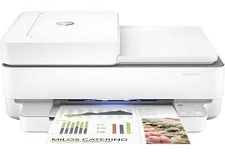 HP ENVY Pro 6432 (6 Monate Gratis Drucken + 9€ Startguthaben Instant Ink)