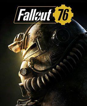 LOKAL Viersen (Real,-) Fallout 76, PS4