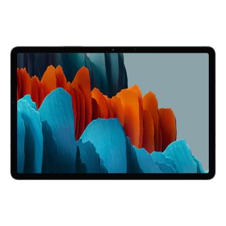 Samsung Galaxy Tab S7 - inkl. Gratiszugabe