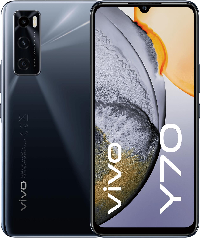 Smartphone-Sammeldeal [06/21]: z.B. Vivo Y70 | X51 5G | ZTE Axon 20 | Huawei P30 Pro & Nova 5T | Xiaomi Mi Note 10 Lite | Motorola Moto G8