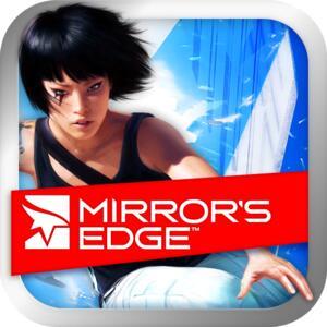 Mirror's Edge (Origin) für 1,99€