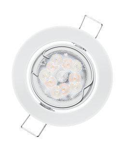 [Expert] Osram Lightify Downlight TW - Smart Einbauleuchte - maximal 1 Stück bestellbar