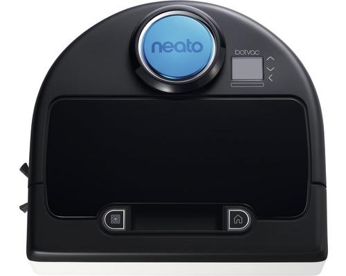 [Hornbach] Neato Robotics Botvac D85