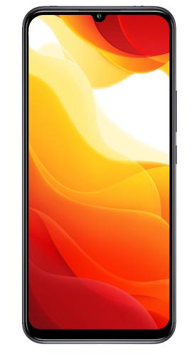 Xiaomi Mi 10 lite 5G 128GB + Mi True Wireless Earbuds Basic 2 im Vodafone otelo Allnet-Flat Go 5GB LTE 4,95€ einmalig, 14,99€ monatlich