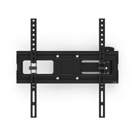 "HAMA FULLMOTION TV-Wandhalterung (32"" – 65"", VESA 400 x 400, max. 30 kg) [Expert]"