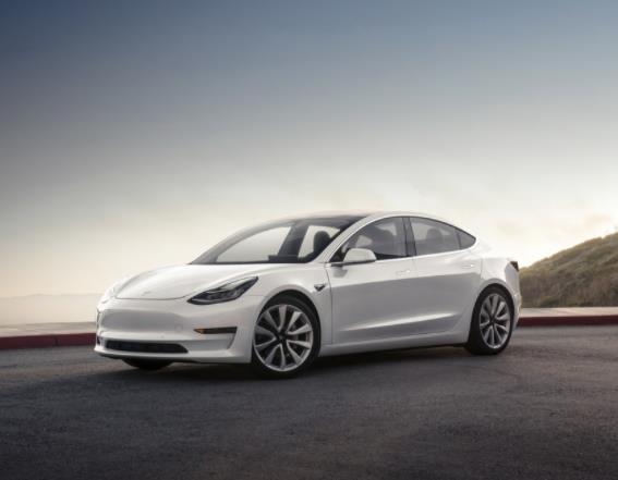 Privatleasing / Langzeitmiete: Tesla Model 3 (und Model Y) für eff 349€ monatlich inkl. gratis Supercharger tanken - LF:0,75 (0,55)