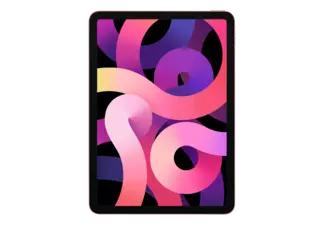 Lokal Schweiz: Mediamarkt verkauft das iPad Air 2020 64 GB für ca. 497€