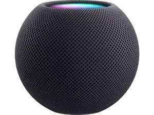 [MM & Saturn] Apple Homepod Mini space-gray + EVE Thermo - Smartes Heizkörperthermostat 2020