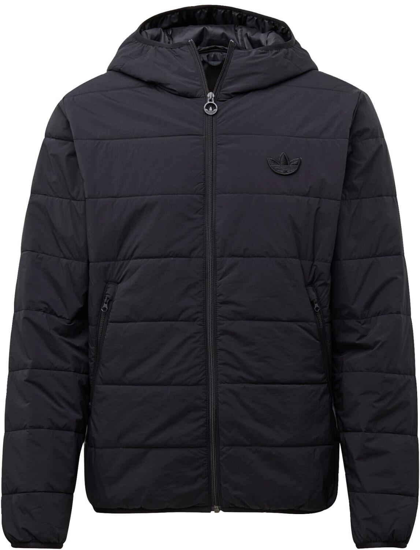 Adidas Originals Herren Jacke (S - XL) [HHV]