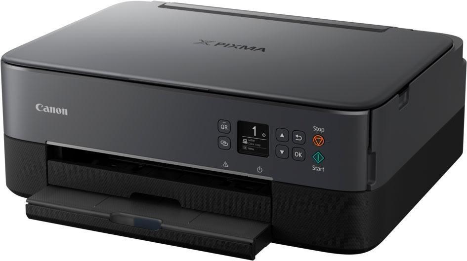 Canon PIXMA TS535 Multifunktionsdrucker + Office 365 Single (1Jahr, 35€ wert)