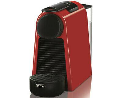 (Ebay/Mediamarkt) DeLonghi Essenza Mini EN 85.R Nespresso Kapselmaschine