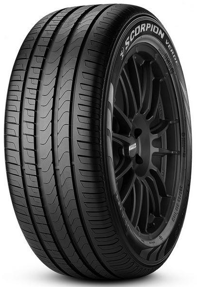 Pirelli Scorpion Verde 235/60 R18 103V Sommerreifen für 31,35€