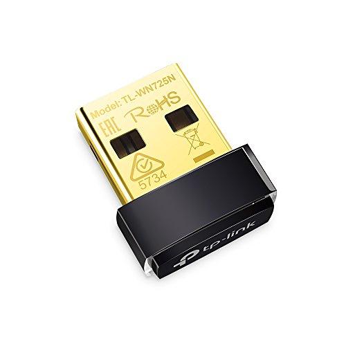 [Prime] WLAN Stick TP-Link TL-WN725N