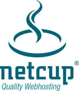 Netcup VPS 1000 G9, 8GB RAM, 2 Kerne, WSV, 12M