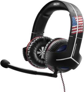 Y-350CPX 7.1 Far Cry Edition Gaming-Headset