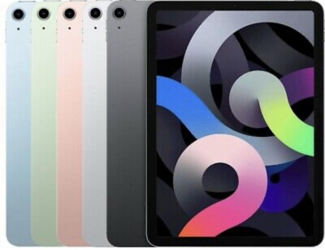 iPad Air 2020 64 GB