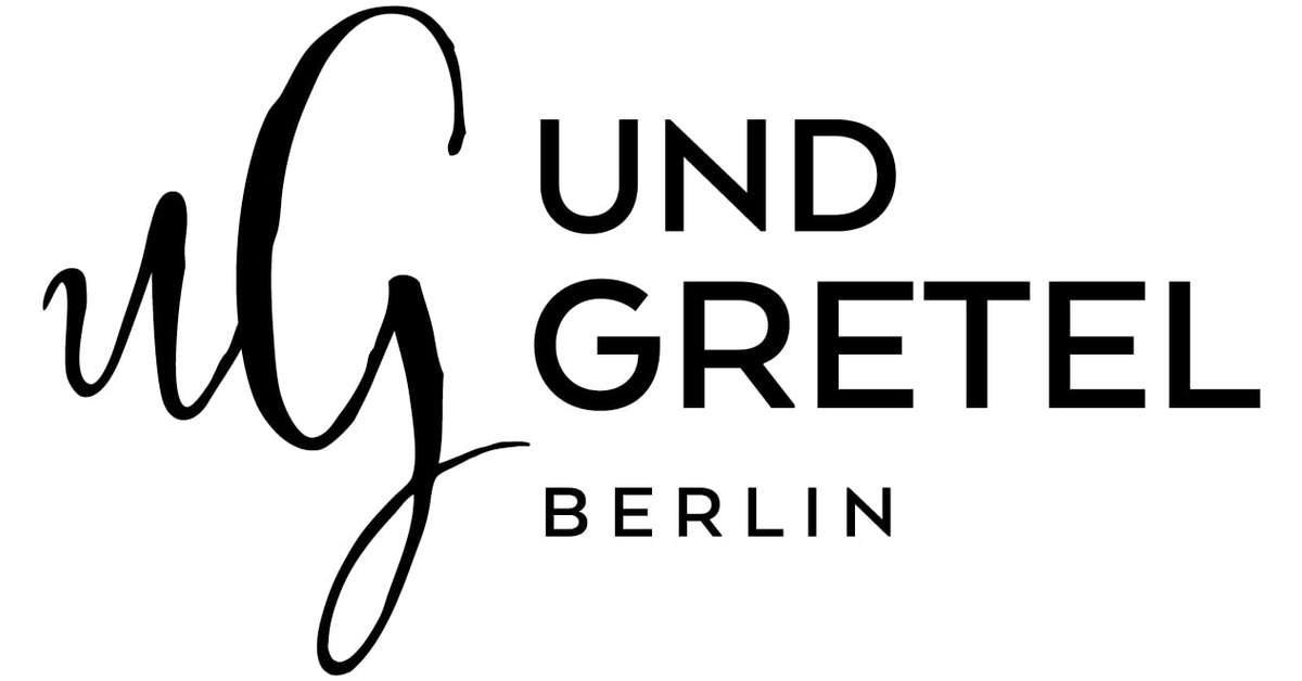 50€ Gutschein für Mitarbeiter des Gesundheitswesens bei und Gretel Kosmetik (Freebies möglich)