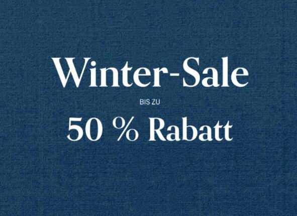Superdry - Winter-Sale bis zu 50% - z.B. Metropolitan Cardigan Mit Reißverschluss