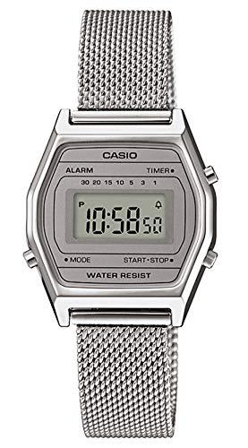 Casio Collection Retro LA690WEM-7EF