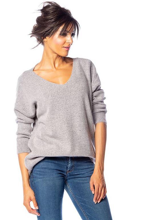 Bis zu 77% auf Denim-Looks und Accessoires für Damen (ESPRIT, Liebesind, Hugo Boss)