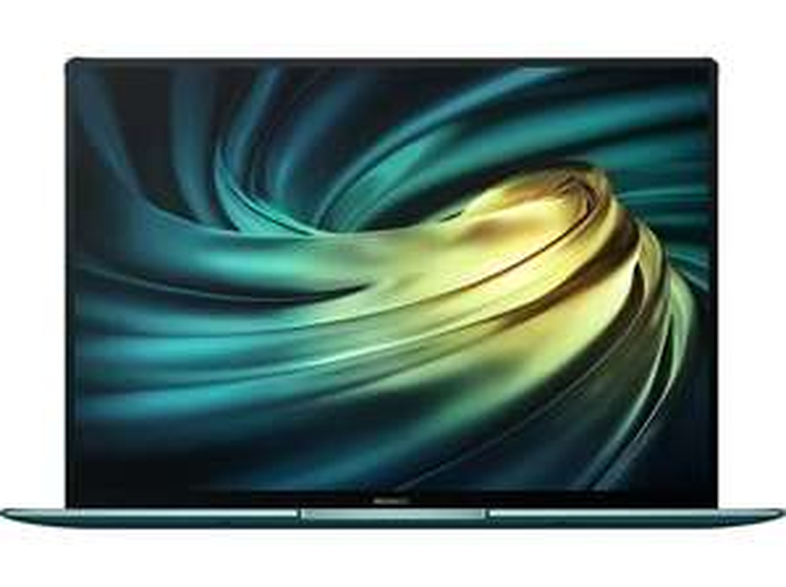 HUAWEI Matebook X Pro 2020, 13,9 Touchscreen, Core™ i7 Prozessor, 16 GB RAM, 1 TB SSD, GeForce MX250