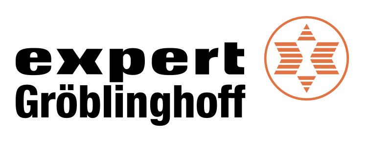 Expert Gröblinghoff WIKO Smartphone-Sammeldeal: z.B. WIKO VIEW4   WIKO Y81