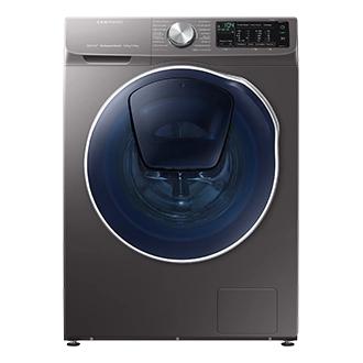 [CB] oder [UNIDAYS] Samsung WD80N642OOX/EG, WD6800, Waschtrockner, QuickDrive™, 8 + 5 kg