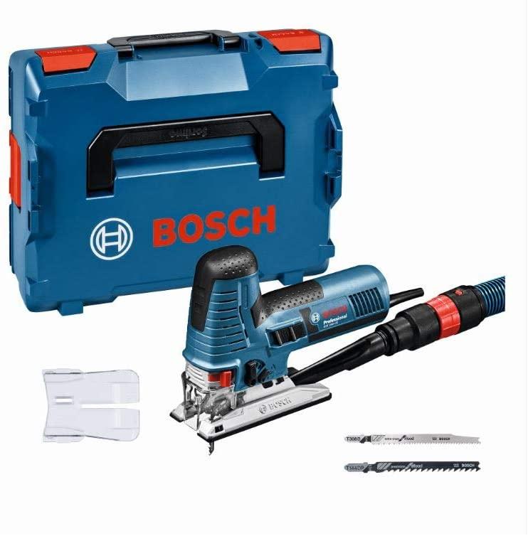 [Amazon Blitzangebot] Bosch Professional Stichsäge Gst 160 CE