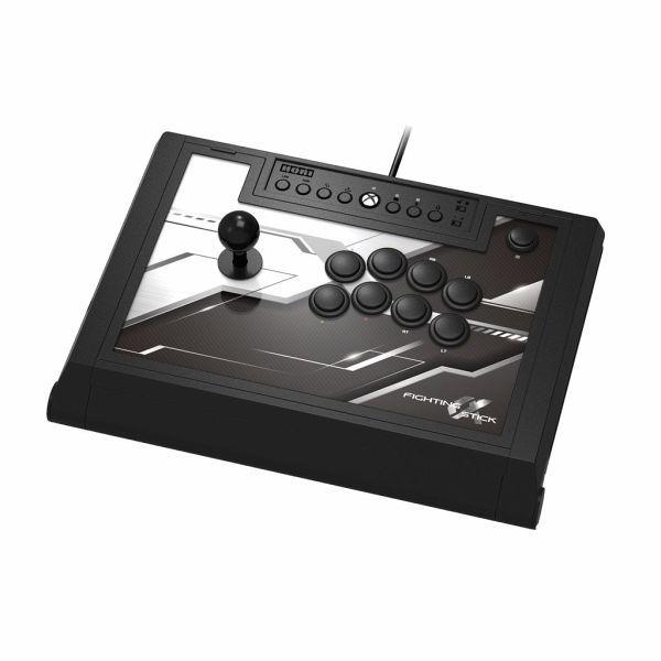 Hori Fighting Stick Alpha Xbox One / Series S X / PC