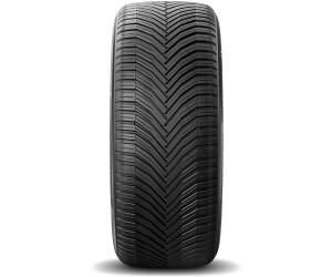 Michelin CrossClimate SUV 255/50 R19 107Y Beste Ganzjahresreifen für SUV!