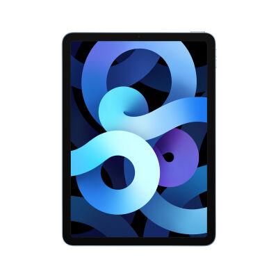 Apple iPad Air 2020 Sky Blau Wi-Fi 64GB / NBB Klarna