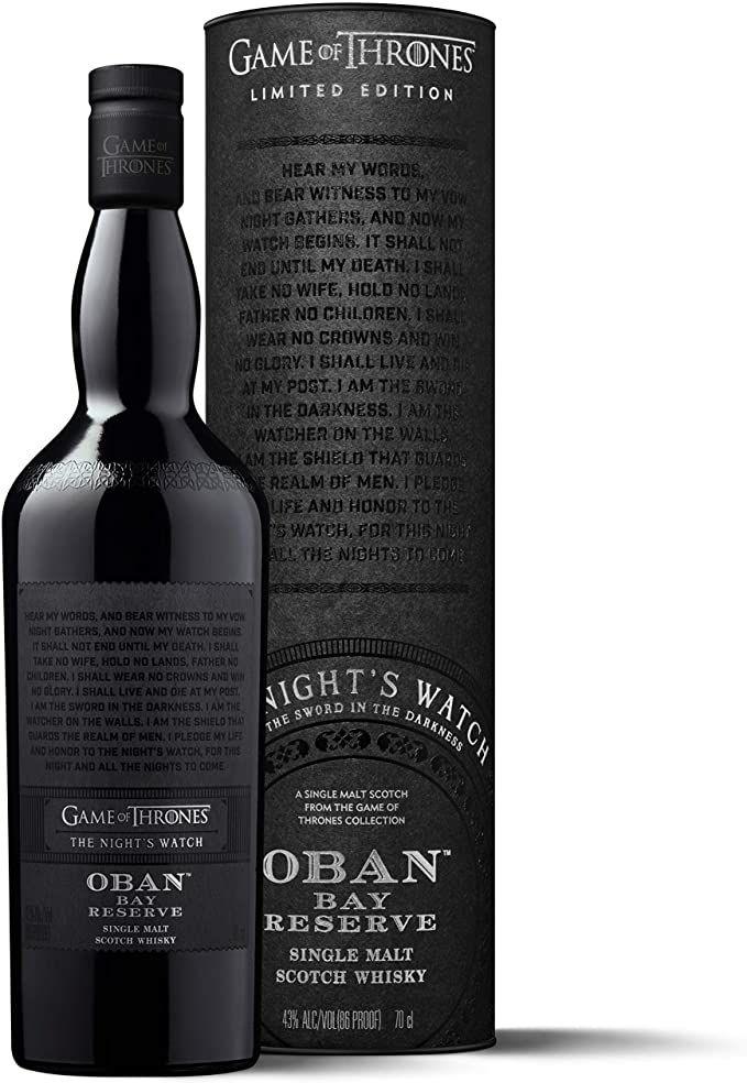Spar-Abo Whisky Angebote z.B. Oban GOT für 44,05€ oder Glen Moray 15 für 29,87€