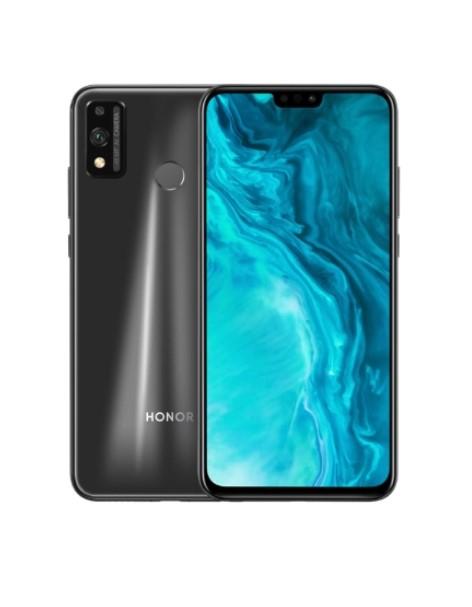 Honor 9X Lite 4/128GB + Honor Watch ES