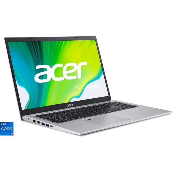 Acer Aspire 5 (A515-56G-72JM) Laptop / Notebook mit Win10