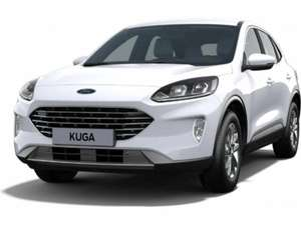 [Privatleasing] Ford Kuga Cool & Connect 2,5 l Hybrid (225 PS) 199€ mtl; 36 Mon.; LF 0,49; GF 0,55; Ganzjahresreifen; BAFA,