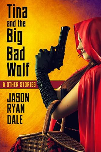 eBooks Jesus Welle / Tina und der böse Wolf (2x Deutsch, 3x Englisch, Kindle)
