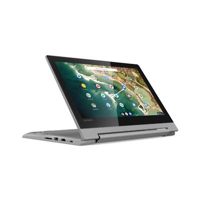 """Lenovo Chromebook Flex 3 11 2in1 11""""HD MT8173C 4GB/64GB eMMC ChromeOS [eBay Cyberport]"""