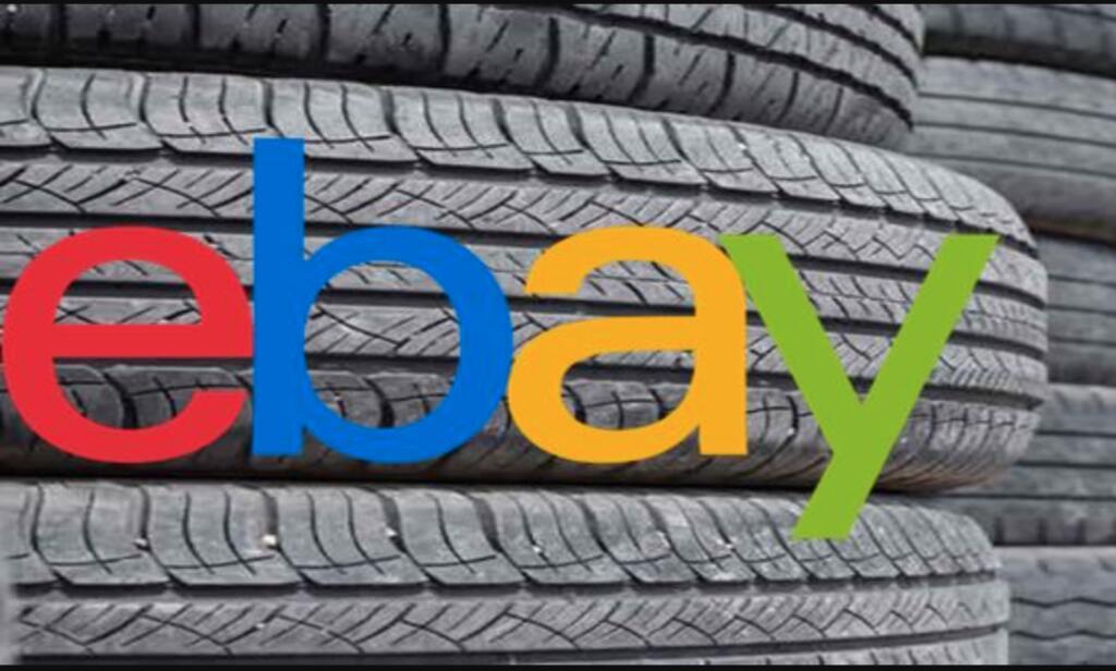 10% Rabatt auf Reifen und Kompletträder vom 18.03. bis 31.03. (max. 50€) bei teilnehmenden Verkäufern
