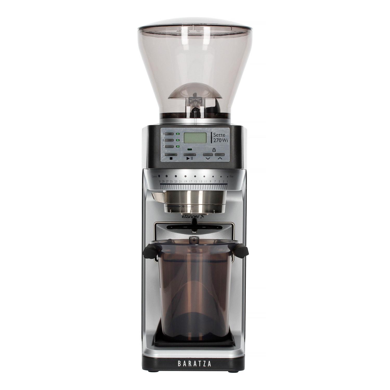 BARATZA SETTE 270WI Espressomühle