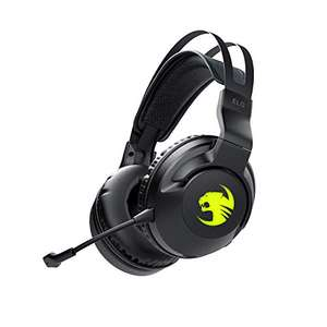Kabellos/Wireless Gaming Headset Roccat Elo 7.1 Air