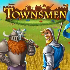 [Steam, Oculus] VR Games günstig bei Green man Gaming Townsmen, Skyworld, Arizona Sunshine, LA Noire...