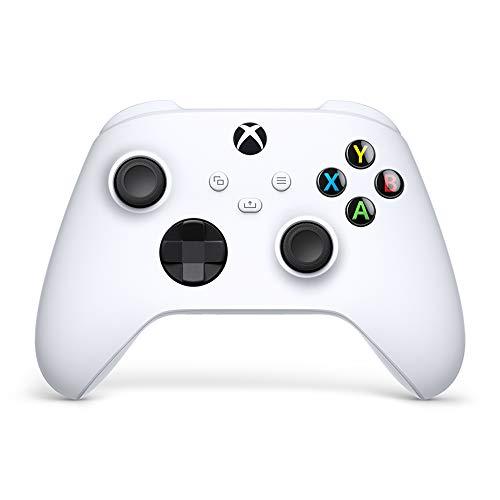 Xbox Wireless Controller versch. Farben [Amazon]