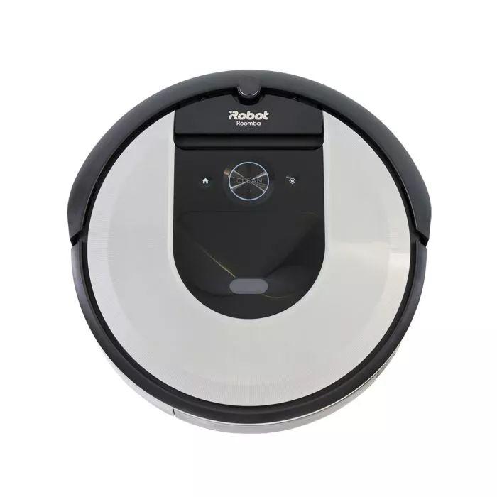 iRobot Roomba i7 (i7156) Saugroboter
