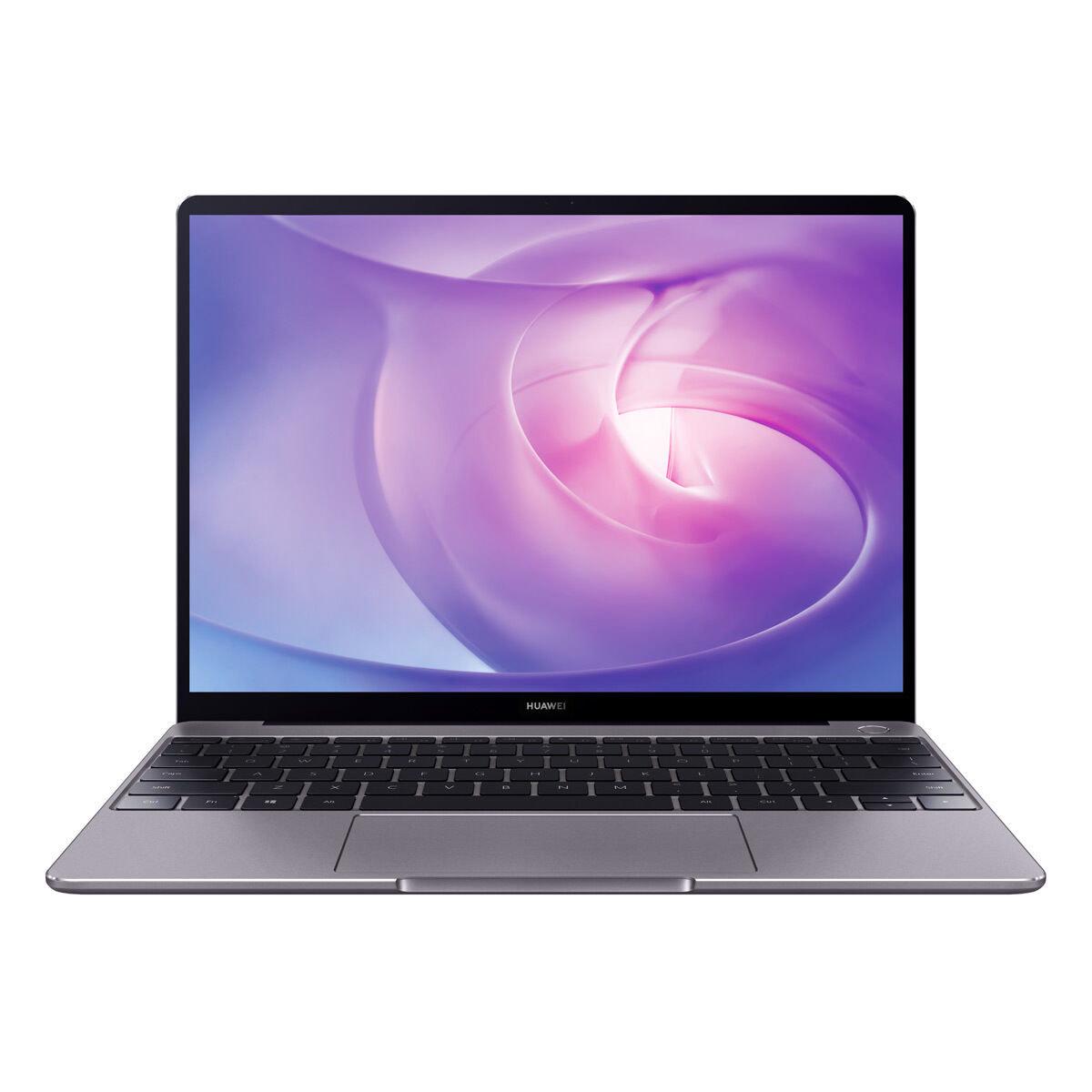 HUAWEI MateBook 13 2020 - 13 Zoll Laptop 2K