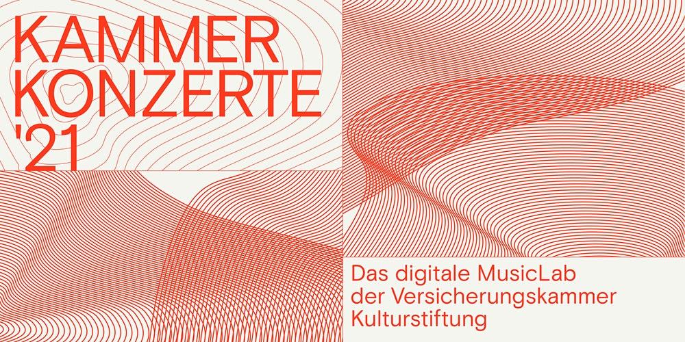 Kostenloses Live-Streaming-Konzert: Arcis Saxophon Qartett [HEUTE 20 Uhr]