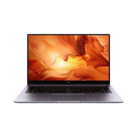 CB: HUAWEI MateBook D16 (AMD Ryzen 4600H, 16Gb DDR4, 512GB NVMe SSD) 789€ Mit NL Gutschein