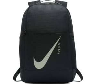 Nike Brasilia 9.0 Trainings-Rucksack / ca. 46 x 31 x 18 cm (H x B x T) / 450 Gramm