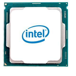 Intel Core i5 10400F 6x 2.90GHz So.1200 TRAY im Mindstar